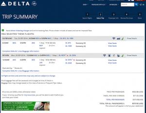 Alt tag not provided for image https://www.airfarewatchdog.com/blog/wp-content/uploads/sites/26/2014/05/bosanc374-300x232.png