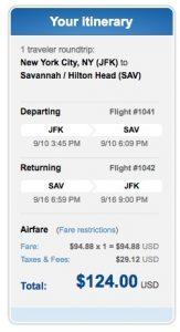Alt tag not provided for image https://www.airfarewatchdog.com/blog/wp-content/uploads/sites/26/2014/05/jfk-sav-163x300.jpg