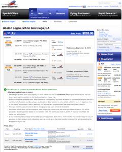 Alt tag not provided for image https://www.airfarewatchdog.com/blog/wp-content/uploads/sites/26/2014/06/bossan252sept3-240x300.png