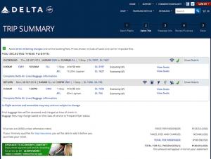 Alt tag not provided for image https://www.airfarewatchdog.com/blog/wp-content/uploads/sites/26/2014/06/cmhfll180-300x226.png