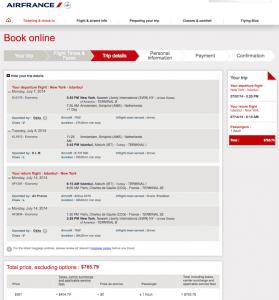 Alt tag not provided for image https://www.airfarewatchdog.com/blog/wp-content/uploads/sites/26/2014/06/ewrist766july-279x300.png
