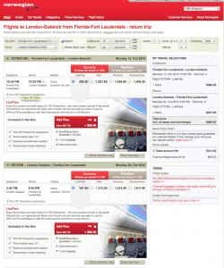 Alt tag not provided for image https://www.airfarewatchdog.com/blog/wp-content/uploads/sites/26/2014/06/flllgw646-250x300.png