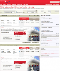 Alt tag not provided for image https://www.airfarewatchdog.com/blog/wp-content/uploads/sites/26/2014/06/laxlgw646-253x300.png