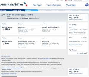 Alt tag not provided for image https://www.airfarewatchdog.com/blog/wp-content/uploads/sites/26/2014/06/miabdl178-300x262.png