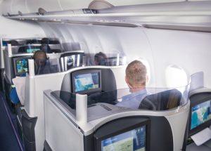 Alt tag not provided for image https://www.airfarewatchdog.com/blog/wp-content/uploads/sites/26/2014/06/mintcabin-300x215.jpg