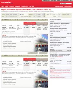 Alt tag not provided for image https://www.airfarewatchdog.com/blog/wp-content/uploads/sites/26/2014/06/oakberlin687-249x300.png