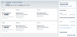 Alt tag not provided for image https://www.airfarewatchdog.com/blog/wp-content/uploads/sites/26/2014/06/ordmsy162-300x147.png