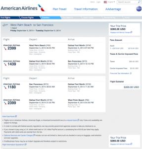 Alt tag not provided for image https://www.airfarewatchdog.com/blog/wp-content/uploads/sites/26/2014/06/pbisfo280-287x300.png