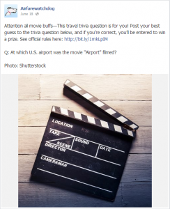 Alt tag not provided for image https://www.airfarewatchdog.com/blog/wp-content/uploads/sites/26/2014/06/trivia_ss-244x300.png