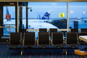 Alt tag not provided for image https://www.airfarewatchdog.com/blog/wp-content/uploads/sites/26/2014/07/airport-jetblueterminalatdawn-dd-300x200.jpg