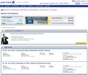 Alt tag not provided for image https://www.airfarewatchdog.com/blog/wp-content/uploads/sites/26/2014/07/cledcajuly5-300x255.png