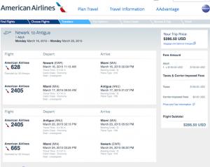 Alt tag not provided for image https://www.airfarewatchdog.com/blog/wp-content/uploads/sites/26/2014/07/ewranu287-300x238.png