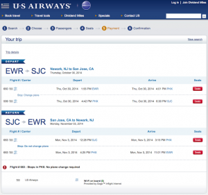 Alt tag not provided for image https://www.airfarewatchdog.com/blog/wp-content/uploads/sites/26/2014/07/ewrsjc245oct-300x281.png