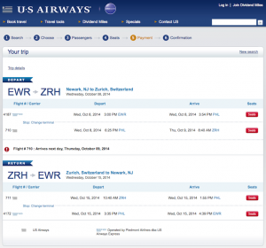 Alt tag not provided for image https://www.airfarewatchdog.com/blog/wp-content/uploads/sites/26/2014/07/ewrzrh6901-300x280.png