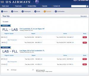 Alt tag not provided for image https://www.airfarewatchdog.com/blog/wp-content/uploads/sites/26/2014/07/flllas247fall-300x257.png
