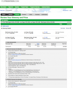 Alt tag not provided for image https://www.airfarewatchdog.com/blog/wp-content/uploads/sites/26/2014/07/iadlas212frontier-248x300.png