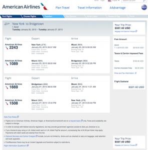 Alt tag not provided for image https://www.airfarewatchdog.com/blog/wp-content/uploads/sites/26/2014/07/jfkbridgetownbarb328-295x300.png