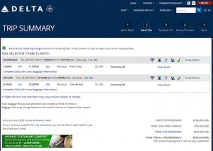 Alt tag not provided for image https://www.airfarewatchdog.com/blog/wp-content/uploads/sites/26/2014/07/jfksju254delta-300x212.png