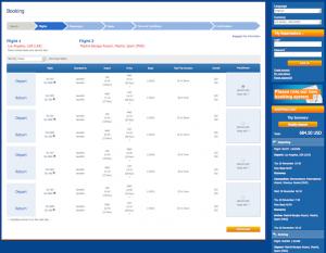 Alt tag not provided for image https://www.airfarewatchdog.com/blog/wp-content/uploads/sites/26/2014/07/laxmad685nov-300x233.png
