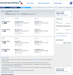Alt tag not provided for image https://www.airfarewatchdog.com/blog/wp-content/uploads/sites/26/2014/07/laxzurich656aa-291x300.png