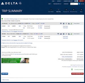 Alt tag not provided for image https://www.airfarewatchdog.com/blog/wp-content/uploads/sites/26/2014/07/sananc380labday-300x292.png