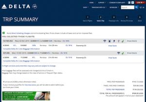 Alt tag not provided for image https://www.airfarewatchdog.com/blog/wp-content/uploads/sites/26/2014/08/atlden185-300x210.png