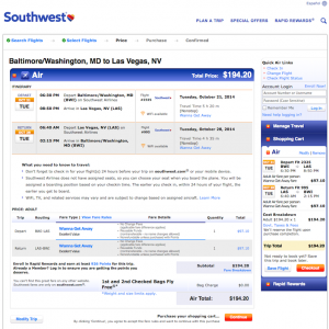 Alt tag not provided for image https://www.airfarewatchdog.com/blog/wp-content/uploads/sites/26/2014/08/bwilas195-300x300.png