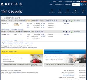 Alt tag not provided for image https://www.airfarewatchdog.com/blog/wp-content/uploads/sites/26/2014/08/dcahkg734-300x275.png