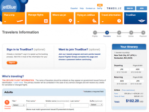 Alt tag not provided for image https://www.airfarewatchdog.com/blog/wp-content/uploads/sites/26/2014/08/jfkack103aug12-300x227.png