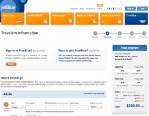 Alt tag not provided for image https://www.airfarewatchdog.com/blog/wp-content/uploads/sites/26/2014/08/jfkbur261-300x233.png