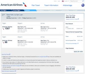 Alt tag not provided for image https://www.airfarewatchdog.com/blog/wp-content/uploads/sites/26/2014/08/jfksju254laborday-300x261.png