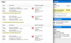 Alt tag not provided for image https://www.airfarewatchdog.com/blog/wp-content/uploads/sites/26/2014/08/laxhkg722tgiving-300x182.png