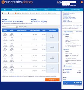 Alt tag not provided for image https://www.airfarewatchdog.com/blog/wp-content/uploads/sites/26/2014/08/mspsfo259nov-281x300.png