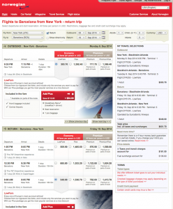 Alt tag not provided for image https://www.airfarewatchdog.com/blog/wp-content/uploads/sites/26/2014/08/nycbcn652sept-248x300.png