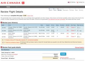 Alt tag not provided for image https://www.airfarewatchdog.com/blog/wp-content/uploads/sites/26/2014/08/orddub424tgiving-300x214.png