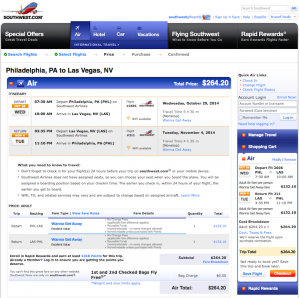 Alt tag not provided for image https://www.airfarewatchdog.com/blog/wp-content/uploads/sites/26/2014/08/phllas265hween-300x298.png