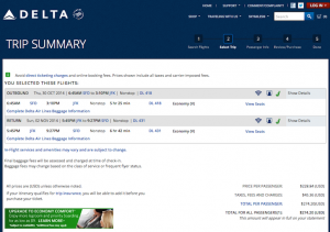 Alt tag not provided for image https://www.airfarewatchdog.com/blog/wp-content/uploads/sites/26/2014/08/sfonyc275oct31-300x211.png