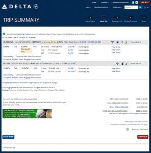 Alt tag not provided for image https://www.airfarewatchdog.com/blog/wp-content/uploads/sites/26/2014/08/sfoshanghai604nov-296x300.png