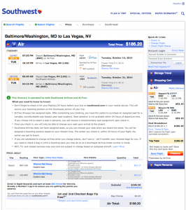Alt tag not provided for image https://www.airfarewatchdog.com/blog/wp-content/uploads/sites/26/2014/09/bwilas187oct-266x300.png