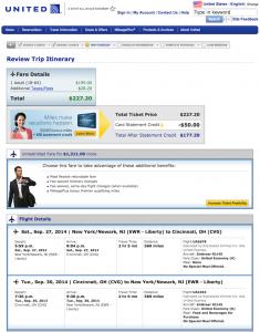Alt tag not provided for image https://www.airfarewatchdog.com/blog/wp-content/uploads/sites/26/2014/09/ewrcvg228wknd-235x300.png