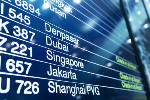 Alt tag not provided for image https://www.airfarewatchdog.com/blog/wp-content/uploads/sites/26/2014/09/flightchanges-300x200.jpg