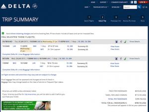 Alt tag not provided for image https://www.airfarewatchdog.com/blog/wp-content/uploads/sites/26/2014/09/laxbkk790jandelta-300x226.png