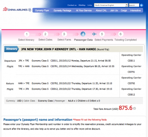 Alt tag not provided for image https://www.airfarewatchdog.com/blog/wp-content/uploads/sites/26/2014/09/nychanoi876-300x278.png