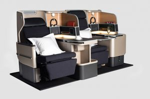 Alt tag not provided for image https://www.airfarewatchdog.com/blog/wp-content/uploads/sites/26/2014/10/airplane-qantasa330businessseatreclining-awd-300x198.jpg