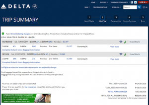 Alt tag not provided for image https://www.airfarewatchdog.com/blog/wp-content/uploads/sites/26/2014/10/atlnas263nonstop-300x212.png