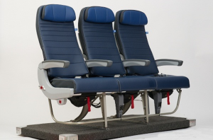 Alt tag not provided for image https://www.airfarewatchdog.com/blog/wp-content/uploads/sites/26/2014/11/unitedbenchseating-300x198.png