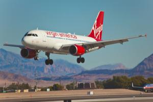 Alt tag not provided for image https://www.airfarewatchdog.com/blog/wp-content/uploads/sites/26/2015/03/vavegas-300x200.png
