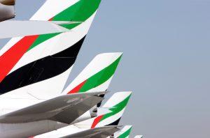 Alt tag not provided for image https://www.airfarewatchdog.com/blog/wp-content/uploads/sites/26/2015/04/emiratestailfins-300x198.jpg