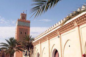 Alt tag not provided for image https://www.airfarewatchdog.com/blog/wp-content/uploads/sites/26/2015/04/marrakech-kasbah-mosque-300x200.jpg