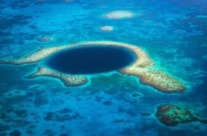 Alt tag not provided for image https://www.airfarewatchdog.com/blog/wp-content/uploads/sites/26/2015/05/blueholebelize14-300x198.jpg
